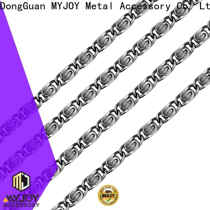 New chain strap cm Supply for bags