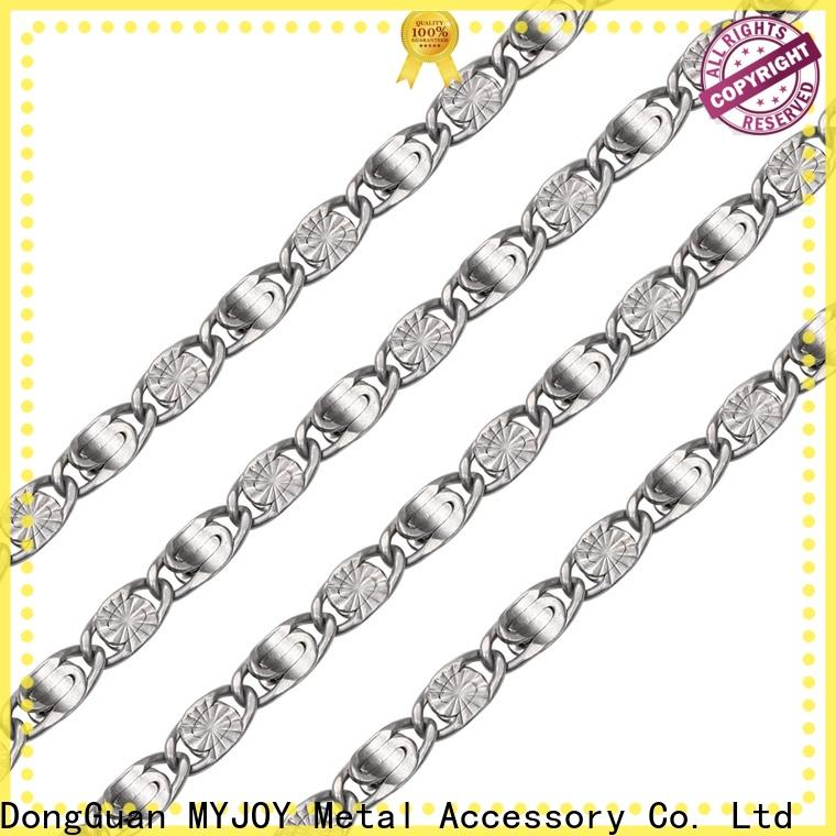 MYJOY New chain strap Suppliers for purses