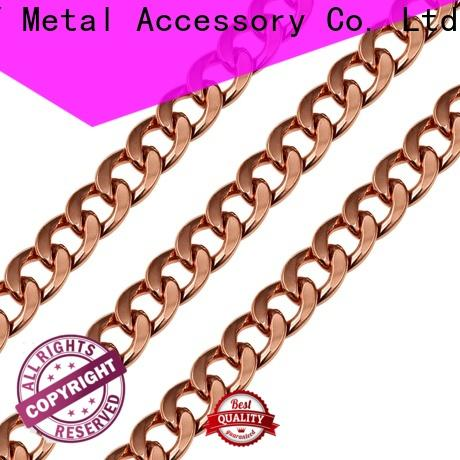 MYJOY New handbag chain strap for business for purses