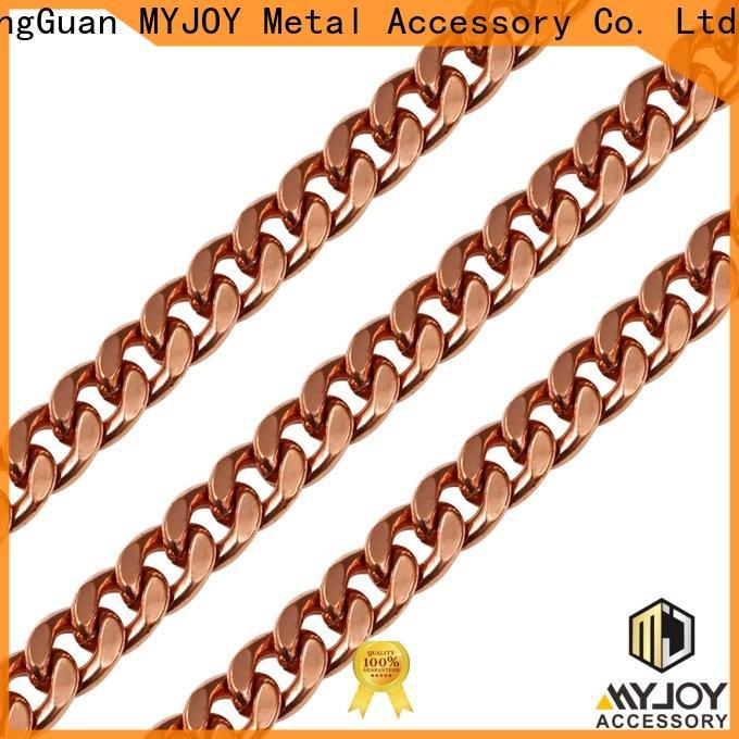 Top chain strap handbag Supply for purses