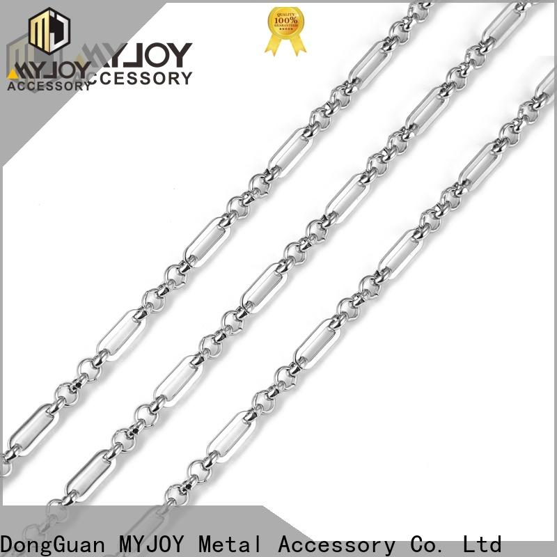Wholesale bag chain chains for sale for bags