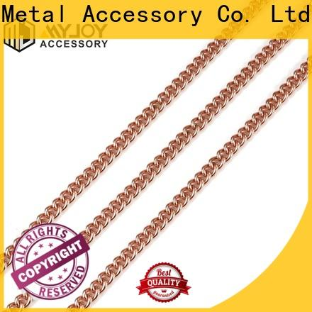 MYJOY chain strap chain Suppliers for handbag