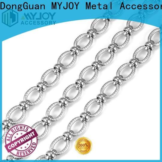 MYJOY Best handbag chain strap Supply for handbag