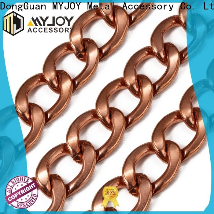 Latest chain strap highquality Suppliers for handbag