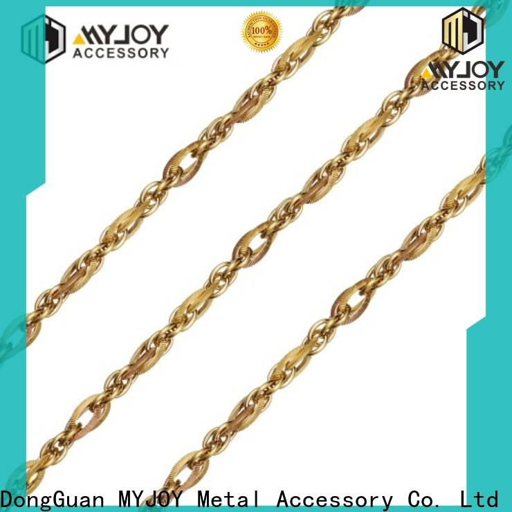 Best strap chain chains company for bags