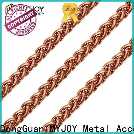 MYJOY High-quality strap chain Suppliers for purses