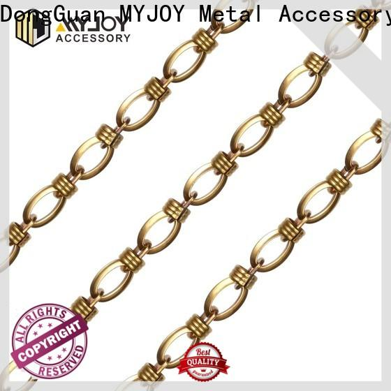 Wholesale strap chain chains manufacturers for handbag