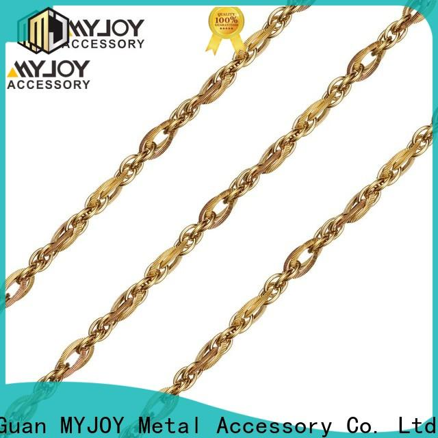 Latest bag chain highquality factory for purses