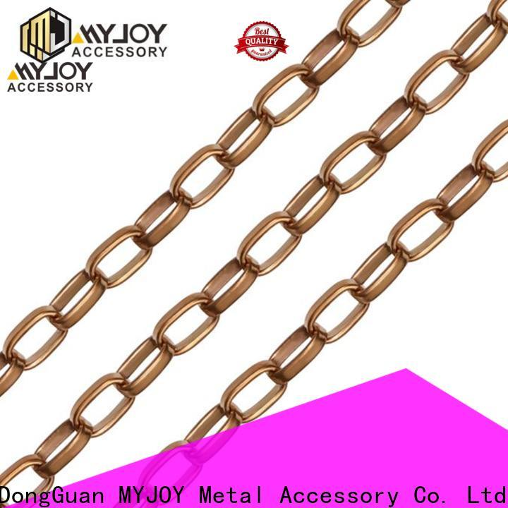 New strap chain chains factory for handbag