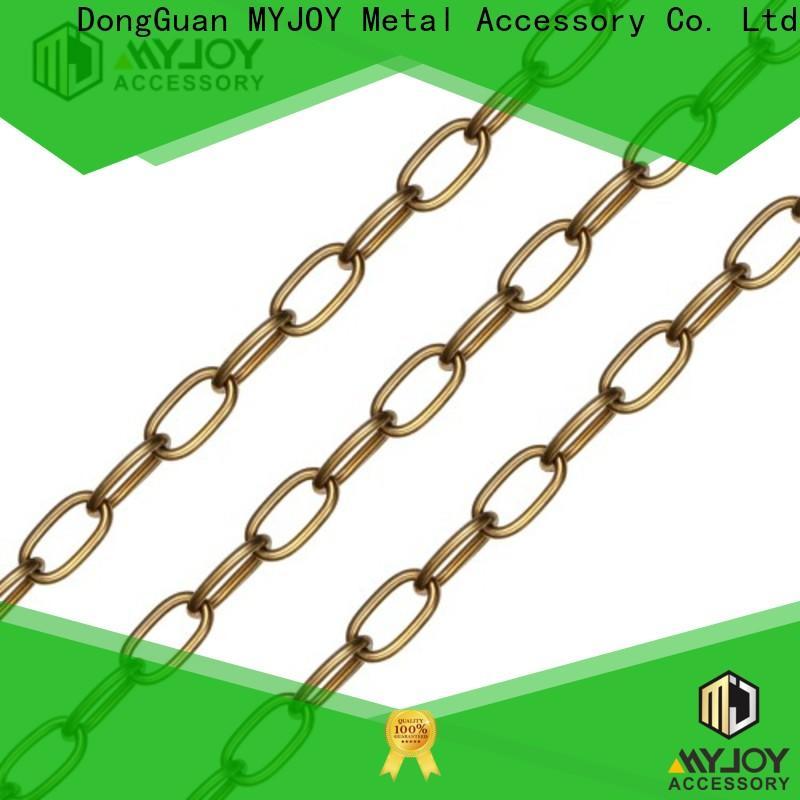Top chain strap handbag manufacturers for handbag