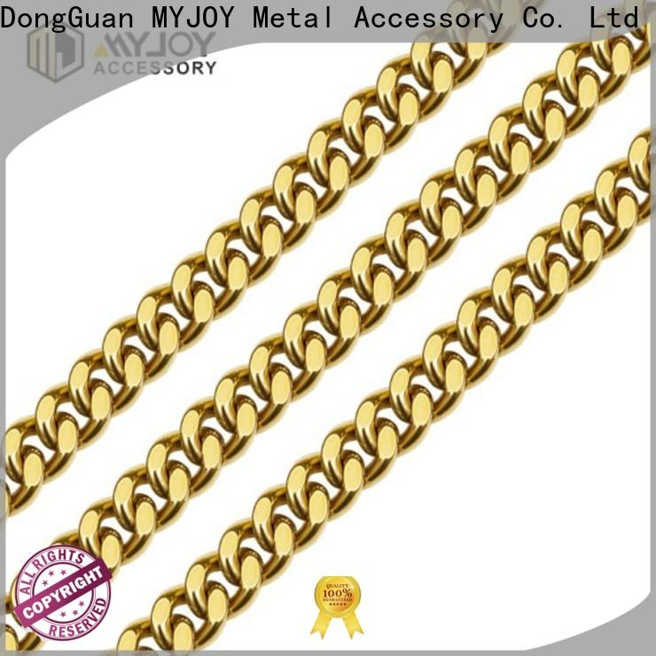 High-quality handbag chain cm factory for bags