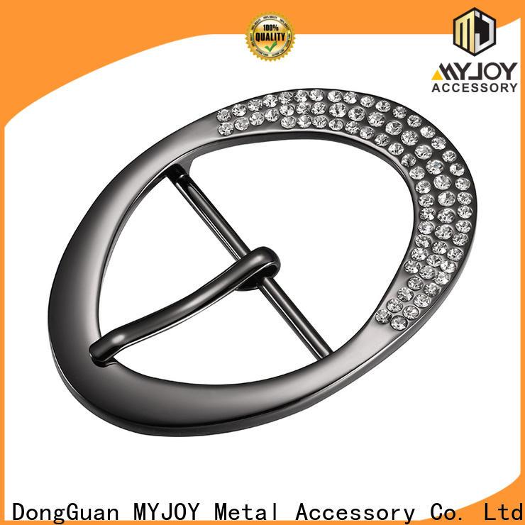 Wholesale belt strap buckle line Suppliers for men