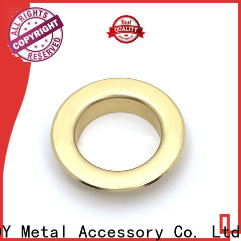 MYJOY small eyelet rings company wholesale
