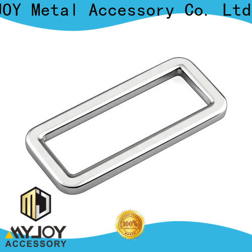 MYJOY New bag ring company supplier