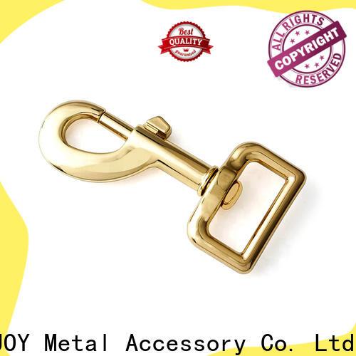 MYJOY mm trigger snap hook Supply for importer