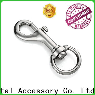 MYJOY mm798 swivel clasps for bags for sale for high-end bag
