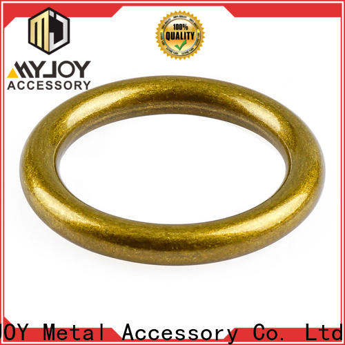 MYJOY handbags d rings for bags Suppliers for bags