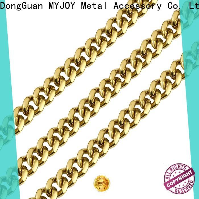 Wholesale chain strap chain factory for handbag