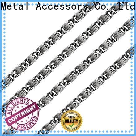 MYJOY color handbag strap chain manufacturers for bags