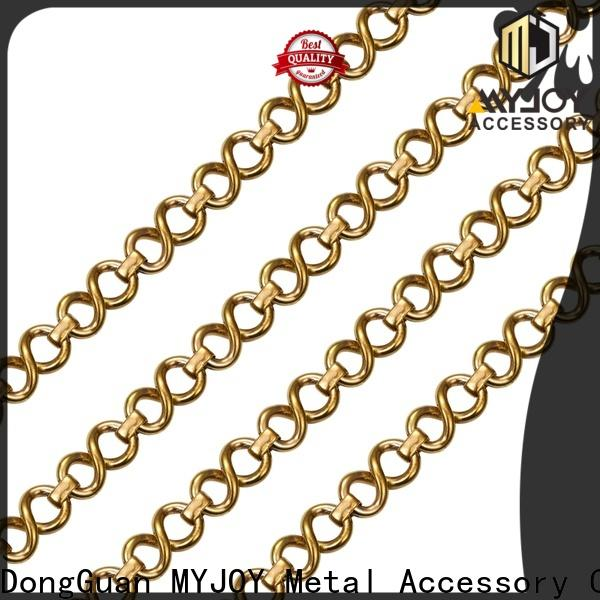 Best purse chain alloy Supply for bags