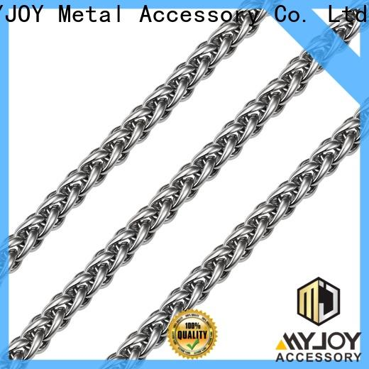New bag chain vogue manufacturers for bags