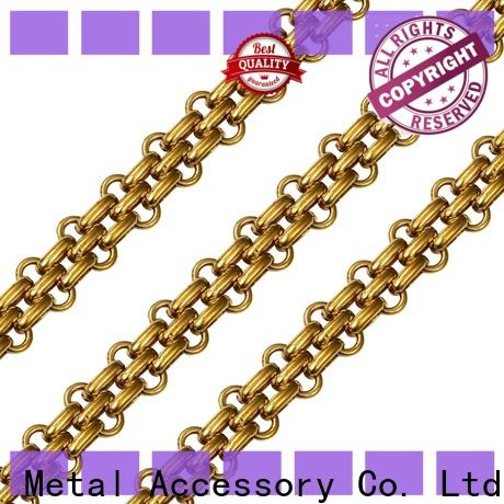 Top bag chain gold for sale for purses