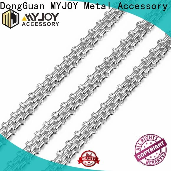 Latest handbag chain strap handbag manufacturers for handbag