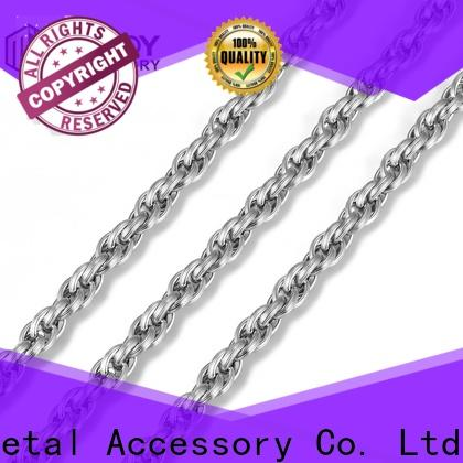 MYJOY Best handbag chain for sale for bags