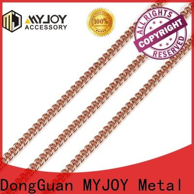 MYJOY Best chain strap for sale for purses