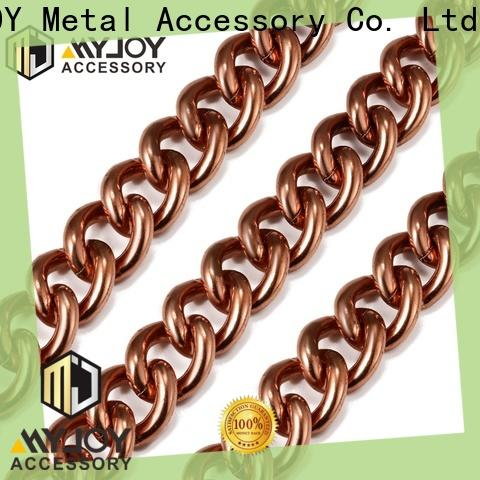 MYJOY Best chain strap manufacturers for purses