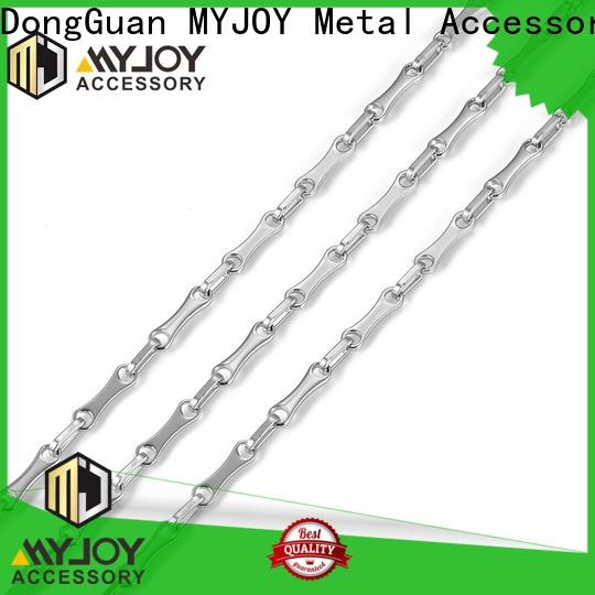High-quality chain strap color Suppliers for purses