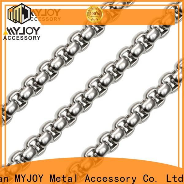 MYJOY cm handbag chain strap for sale for bags