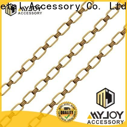 Custom purse chain color Suppliers for bags