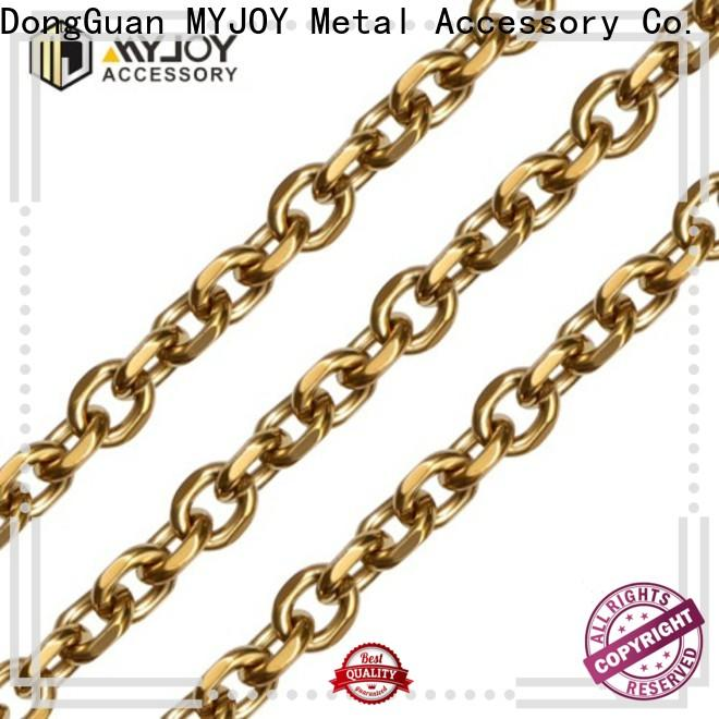 MYJOY Wholesale chain strap Suppliers for purses