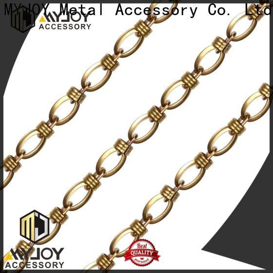New purse chain gold Suppliers for purses