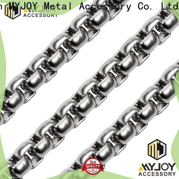 Best strap chain alloy for sale for handbag