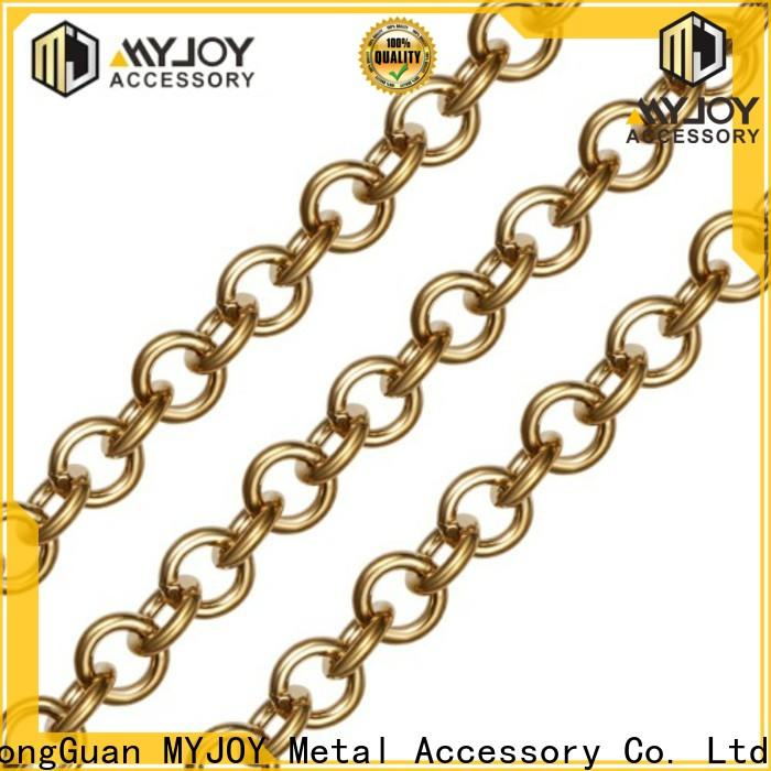 Wholesale handbag chain vogue Supply for bags
