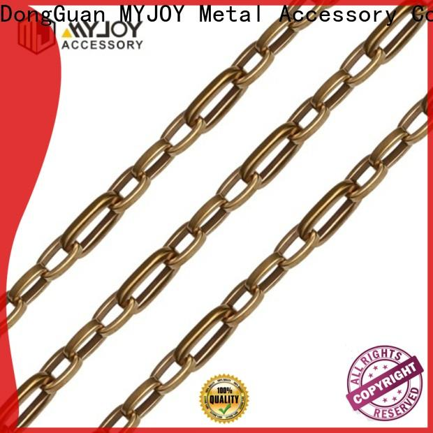 MYJOY Best handbag strap chain for sale for bags