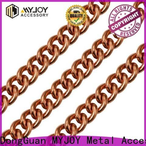 New bag chain chain company for purses