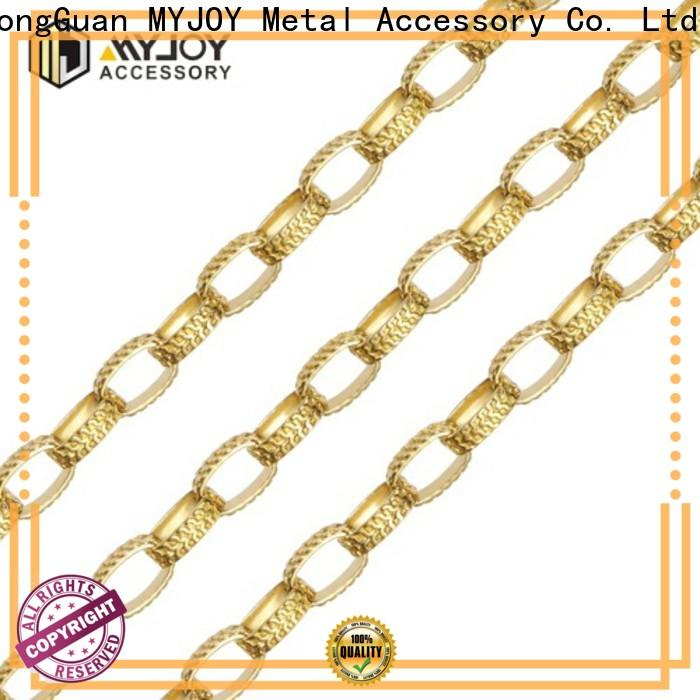 MYJOY chains handbag chain strap for sale for handbag