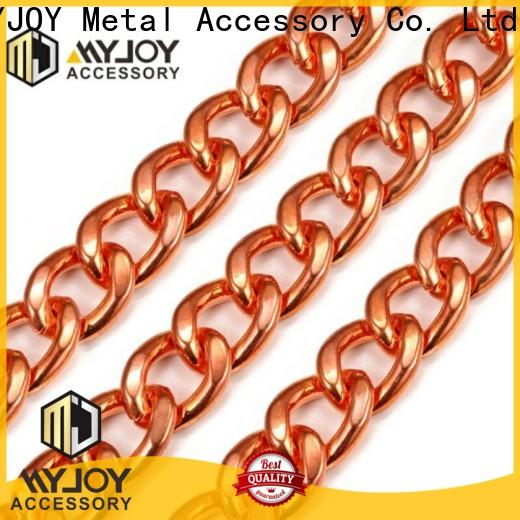 MYJOY Best strap chain company for purses