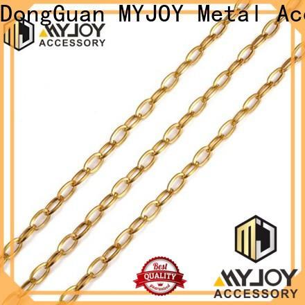 MYJOY Wholesale purse hardware Supply