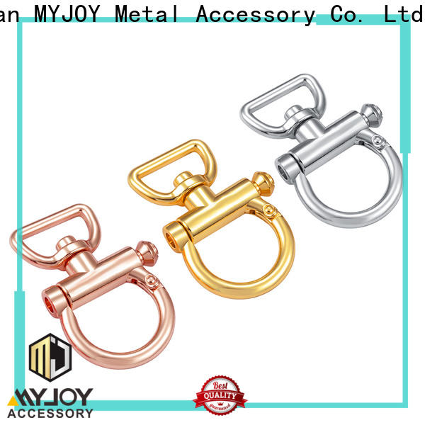 MYJOY Top dog hook manufacturers for importer