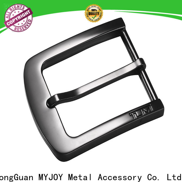 Best strap belt buckle vogue for sale for belts