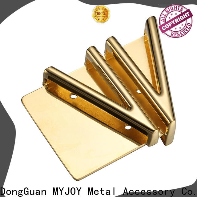MYJOY High-quality strap buckle Supply