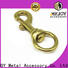 MYJOY trigger purse hardware Supply for importer