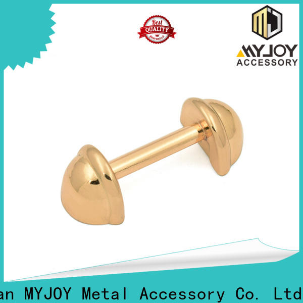Best purse accessories hardware Supply for designer bag