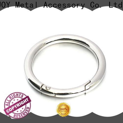 Best ring buckle spring company for trade