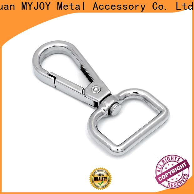 MYJOY Latest dog hook manufacturers for importer
