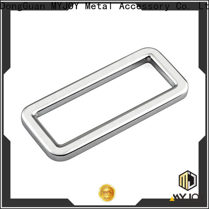 MYJOY quality d buckle for business for bags